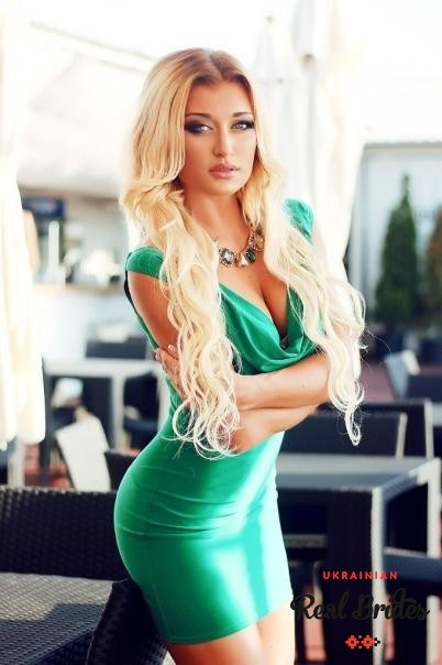Photo gallery №6 Ukrainian lady Elena
