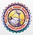 Vikas Night College of Arts Science and Commerce, Mumbai