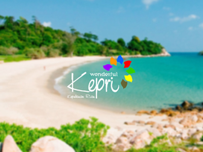 Wonderful Kepri