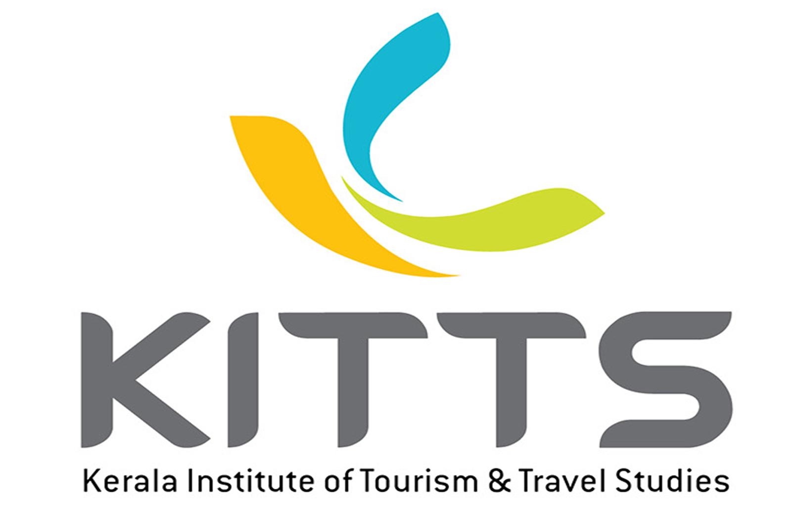 Kerala Institute of Tourism and Travel Studies, Thiruvananthapuram