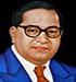 Dr. B. R. Ambedkar Satabarshiki Mahavidyalaya, 24 Parganas (n)