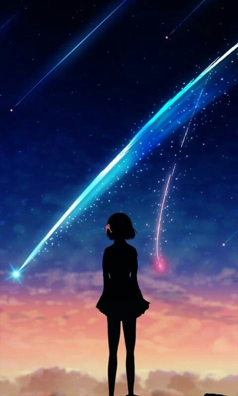 Anime Backgrounds 11
