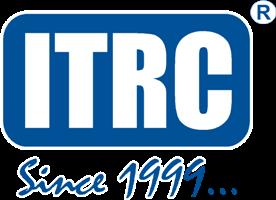 ITRC Computer Education, Indore
