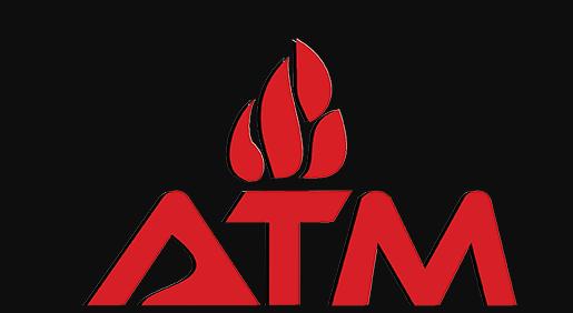 ATM Global Business School, Faridabad
