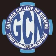 Gulshan College Of Nursing