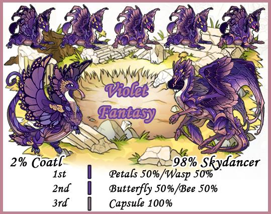 Violet%20Fantasy.png