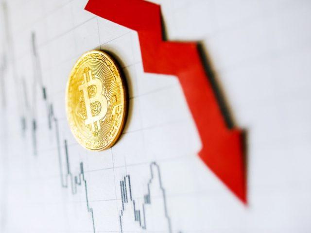 Stock Trade Information