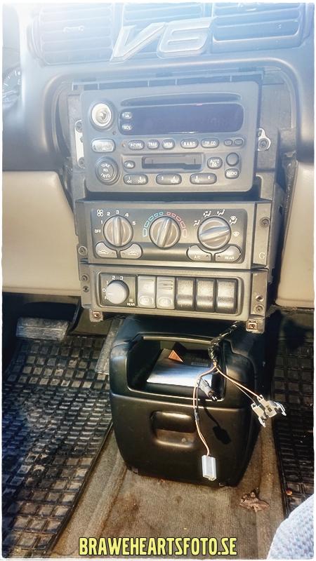 dl.dropboxusercontent.com/s/hhi7h3rqxu5bvjq/DSC_3097-800.JPG