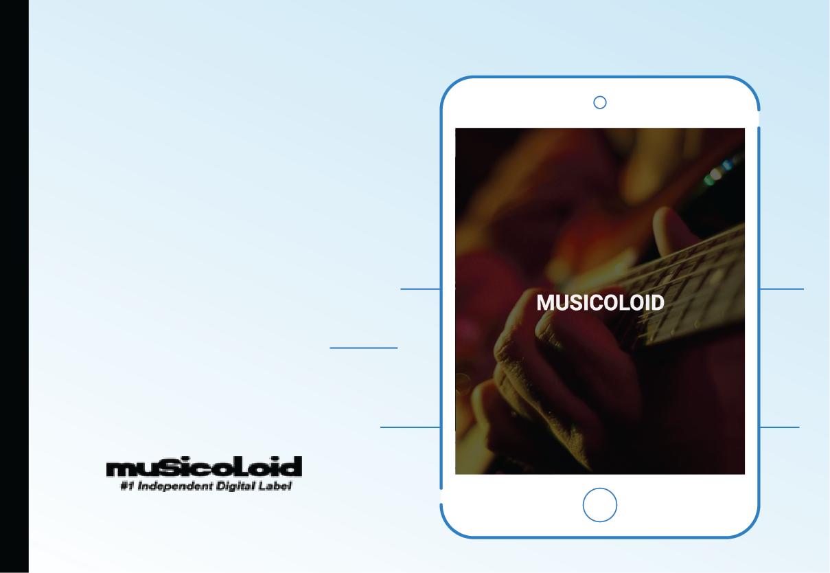 musicoloid
