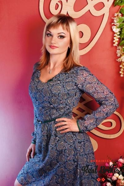 Photo gallery №4 Ukrainian lady Tatyana