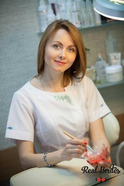 Photo gallery №5 Ukrainian women Victoria