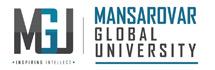 Mansarovar Global University, Sehore