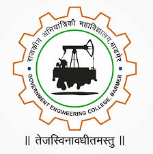 Government Engineering College, Barmer