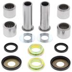 Complete Swingarm Bearings and Seals Kit Honda TRX300X 2009