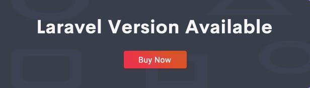 Ubold - Admin & Dashboard Template - 7