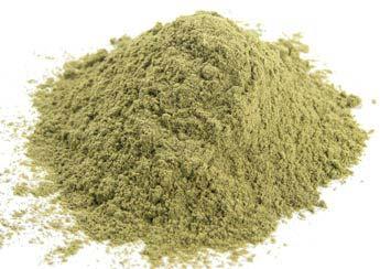 Best Quality Natural Bhringraj Powder