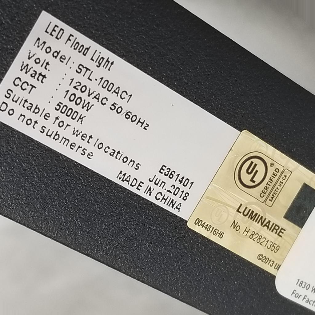 LED-Flood-Light-Silver-100w-005