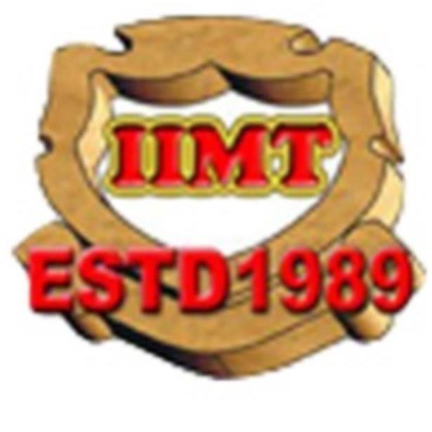 IIMT Medical College and Hospital, Agra