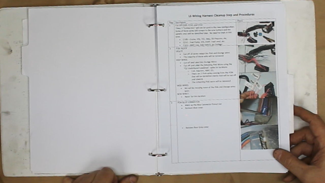 Diagram Also Jeep 360 Engine Diagram Together With 1979 Jeep Cj7