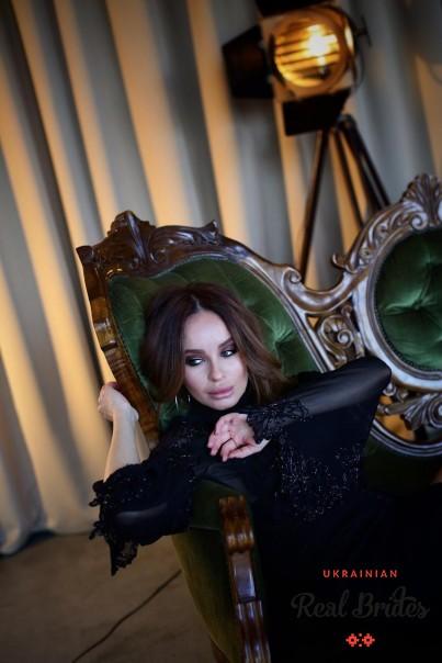 Photo gallery №5 Ukrainian women Tamara