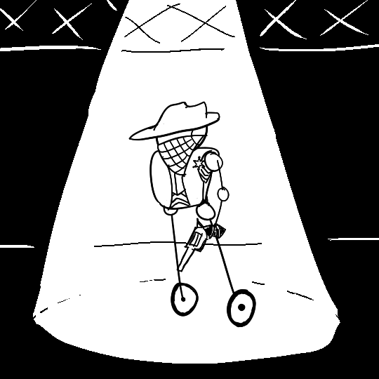 [Image: cowboy%20robot.png]