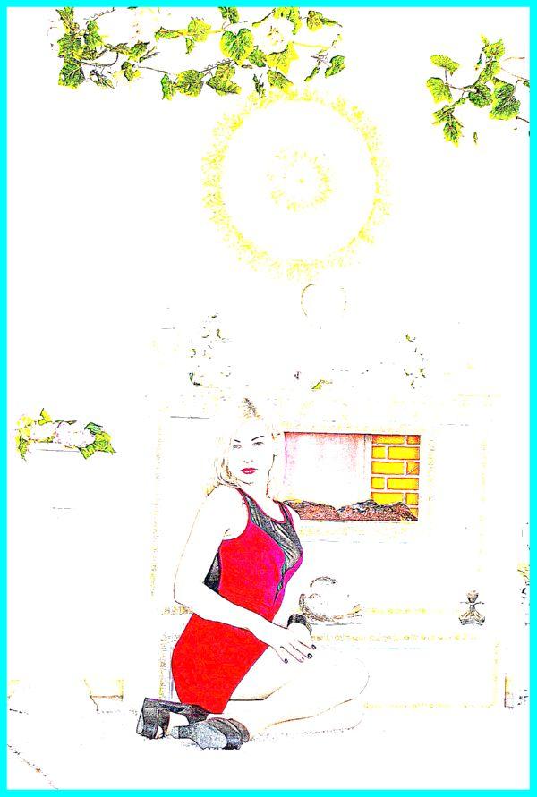 Tidig Graviditet Ont I Magen