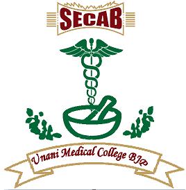 Luqman Unani Medical College and Hospital, Nauraspur