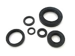 Engine Oil Seals Kit Honda CR250R 1992-2006