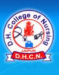 D.H. College Of Nursing