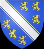 Хамфри де Боэн