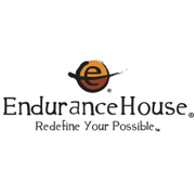 sp_event_endurancehouse Renegade Race Series - Laguna Niguel 5K Run/Walk