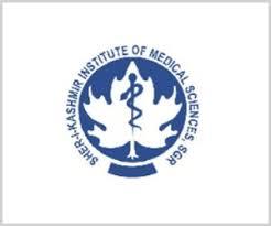 Sher - I - Kashmir Institute Of Medical Sciences, Srinagar