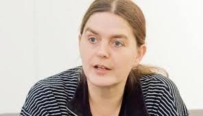 Katharina Lins Katharina Lins