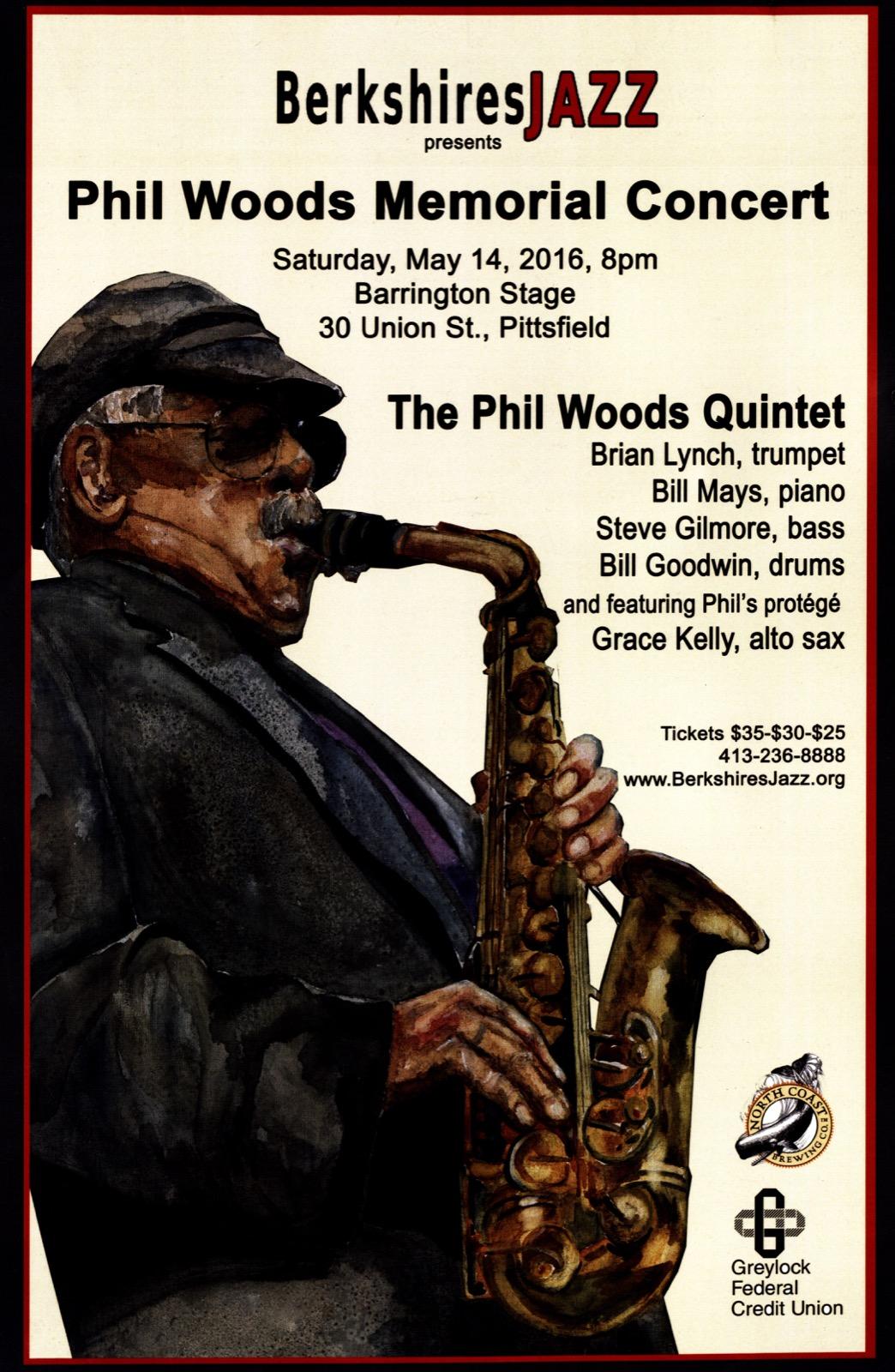 Phil_Woods_Memorial_Concert.jpg