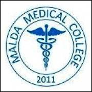 Malda Medical College and Hospital