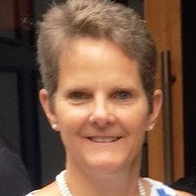 Sharon Wilkie