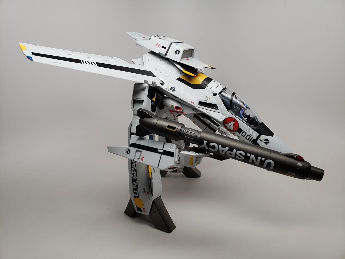 VF-1S_05.jpg