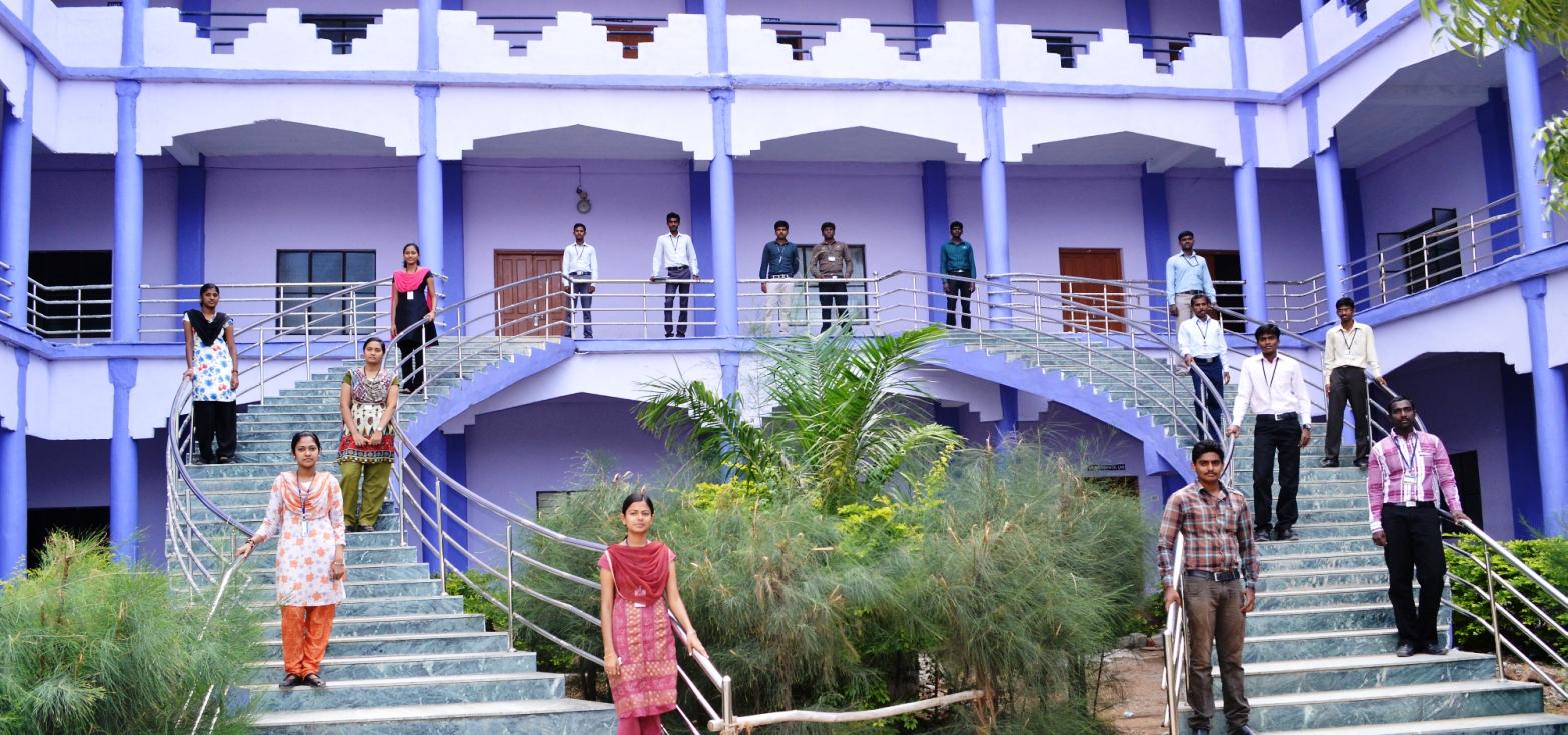 PSN Engineering College, Tirunelveli