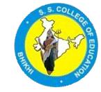 Shiv Shakti College Of Nursing, Mansa