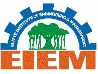 ELITTE INSTITUTE OF ENGINEERING AND MANAGEMENT (POLYTECHNIC)