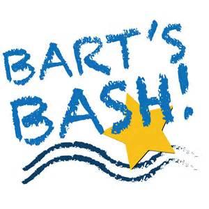 Old Leigh Regatta & Barts Bash Race