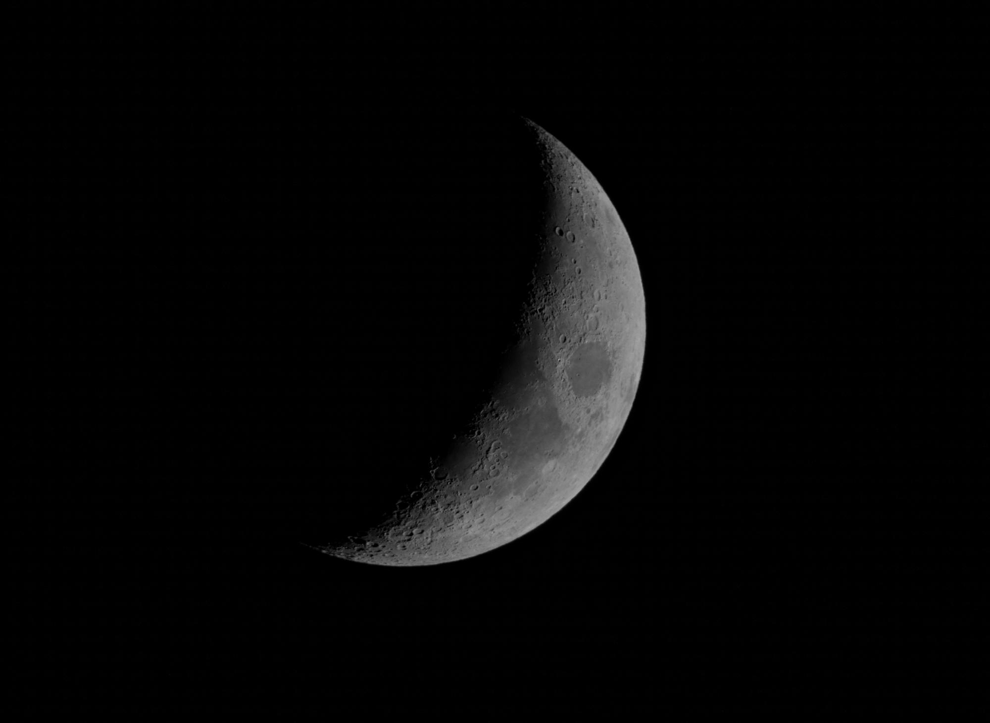 La Lune - Page 2 MOD2_capture000008