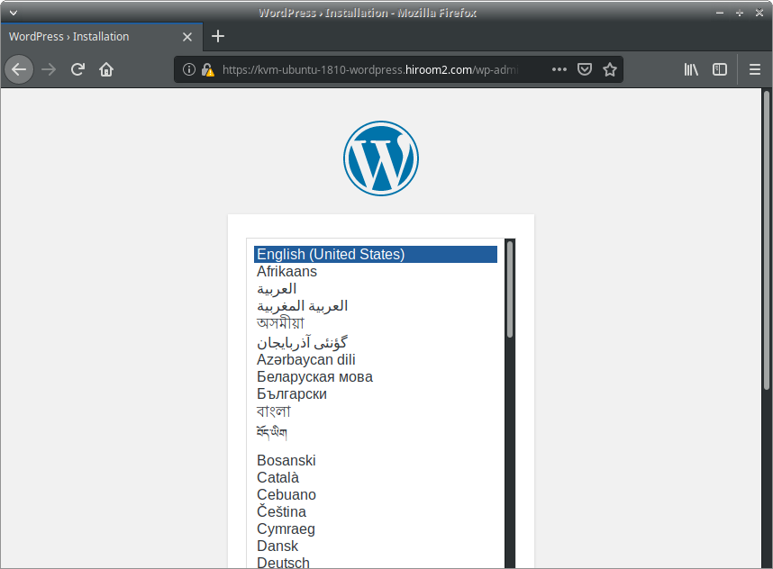 0001_WordPress.png