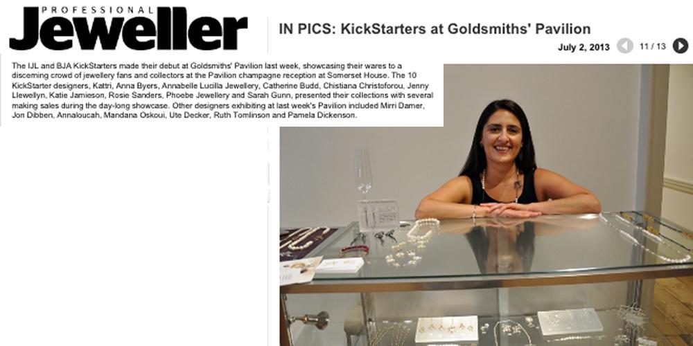 2013_professional_jeweller_online
