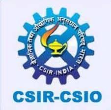 Central Scientific Instruments Organisation - CSIO