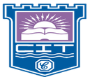 Chartered Institute of Technology, Sirohi