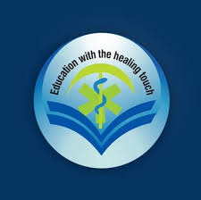 Azeezia Instt of Medical College