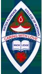 Sister Florence College of Nursing, Kolkata