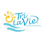 Tri Lavie