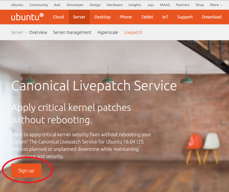 0001_Canonical-Livepath-Service.png